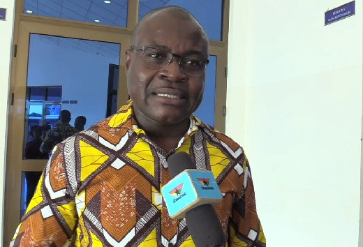 Government has not increased import duties – GSA