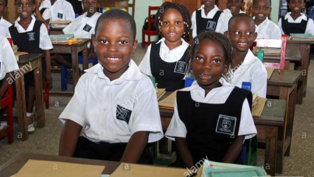 Basic Schools  to reopen fully on January 15 – Akufo-Addo